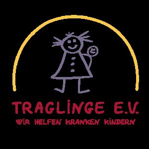 Traglinge e.V. - www.traglinge-ev.de