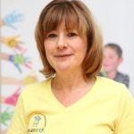 Roswitha  Roswitha